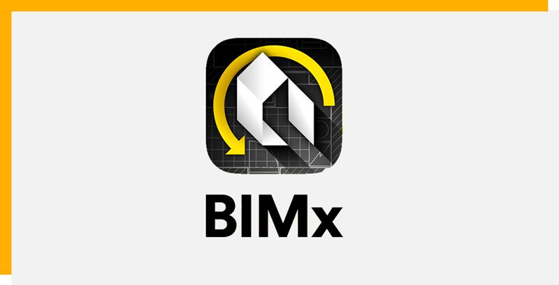 Projektowanie w BIM