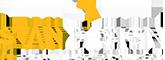 Stan Design – projektowanie w technologii BIM Logo
